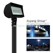 Outdoor Light Remote Control by Rgb Led Controller 500w Rgb Led Controller 500w Suppliers And