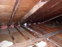 good how to insulate attic door in image axd picture u003d f f f on