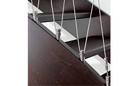 rambarde escalier design vertigo escalier rampe escalier monte escalier escalier quart