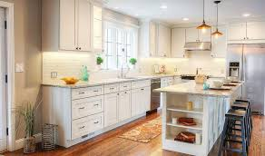 online kitchen cabinets fully assembled kitchen cabinets liquidators closeout kitchen cabinets near me
