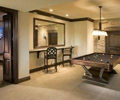Wine Cellar Edmonton - edmonton basement colors ideas transitional with wine cellar