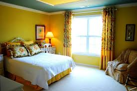 colour combination for bedroom excellent images of asian paints bedroom colour combinations