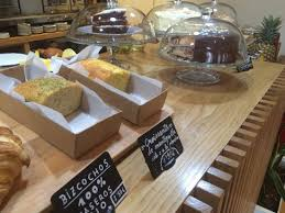 cuisine pez pez baker madrid malasana restaurant reviews phone number