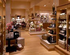 Pottery Barn Store Locations Pottery Barn Store Google Search Visual Merchandising