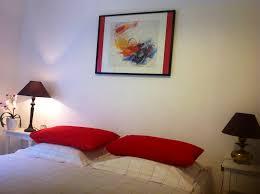 chambre d hotes boulogne sur mer chambre d hôtes le beaufort chambre boulogne sur mer boulonnais