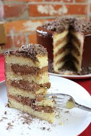 375 best desserts images on pinterest recipes desserts and cake