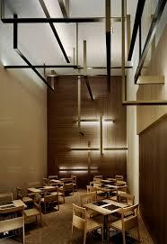 modern kitchen restaurant our kitchen modern industrial chic decor pinterest aefbedcbaec