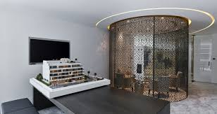 Elegant Interior Design Company Dubai Uae Dubai