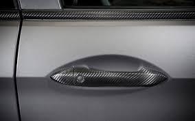 bisimoto odyssey engine honda shows 2013 accord hfp coupe alongside 401 hp bisimoto coupe