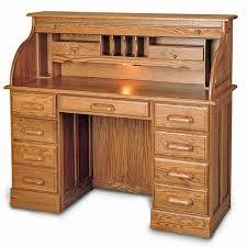 Desk Large Oak Office Desk Old Wooden Desk For Sale Executive Desk