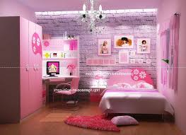 kids roomstogo kids room magnificent rooms to go kids bedroom sets sle ideas