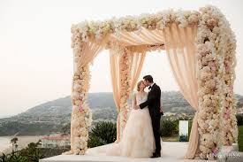 wedding chuppah the chuppah wedding photography wedding chuppah