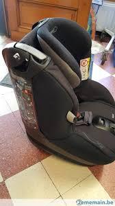siege opal b b confort siège auto bébé confort opal groupe 0 1 a vendre 2ememain be