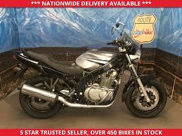 used suzuki motorbikes for sale in bradford west yorkshire
