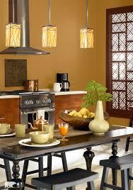 17 best images about kitchen ideas on pinterest space kitchen