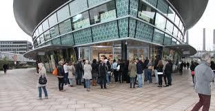 design outlet wolfsburg michael kors shop ist eröffnet designer outlets