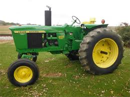 1970 john deere 3020 for sale at tractorhouse com hundreds of