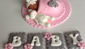 best edible baby shower cake images cake decor u0026 food photos