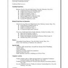 experienced resume samples cover letter experienced teacher resume experienced teacher resume letter cover letter template for experienced teacher resume builder fzlwcmpl resumeformatforteachinglecturerswteachertemplatedocbylocalhresume templates
