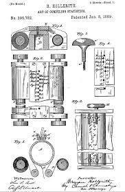 unit record equipment wikipedia