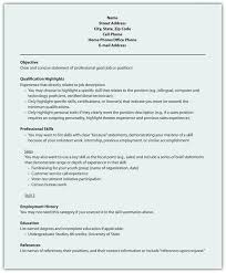 dlsu resume format dlsu resume format resume format katherine