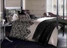 Bed Set Sale Luxury Comforter Sets Sale Cheap Bedding Set King Size Blue 8 On