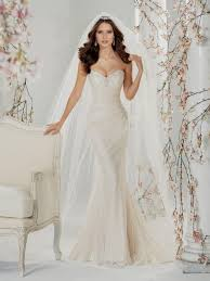 most expensive wedding gown most expensive wedding dress on say yes to the dress naf dresses