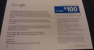google doc cover letter creaked creep ml