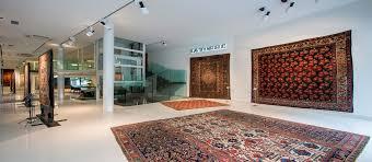 lavaggio tappeti bergamo la torre tappeti tappeti antichi contemporanei e d autore