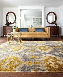 Loloi Rugs Add Color On Your 5th Wall With Loloi Rugs Design Milk