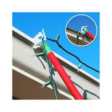 christmas light hooks outdoor sacharoff decoration
