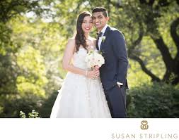 best for wedding new york nyc wedding and portrait photographer susan stripling