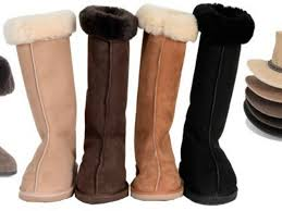 ugg boots sale canberra blue mountains ugg boots faulconbridge attraction