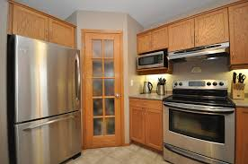 consideration about the kitchen pantry furniture itsbodega com