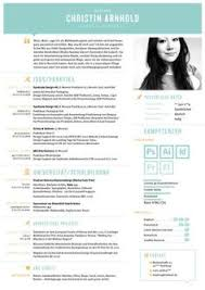 50 awesome resume designs that will bag the job cv pinterest