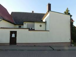 Häuser Zum Verkauf Arnstein Mapio Net