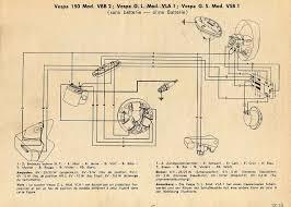wiring diagrams wiring diagrams