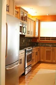 custom cabinets for the orange county ny sullivan county ny