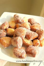 honeycomb sugar doughnuts u2013 a cozy kitchen 190 best dang good donuts images on pinterest donut recipes