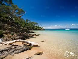 chambre d hote porquerolles location porquerolles île pour vos vacances avec iha