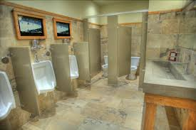 download commercial bathroom design gurdjieffouspensky com