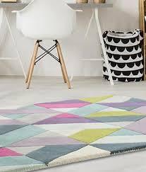 tappeti moderni grandi tappeti moderni tappeti di design in vendita