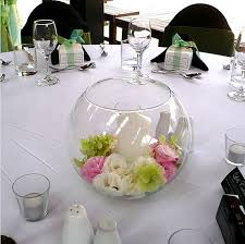 centerpiece ideas small floral centerpiece ideas glass wedding centerpiece
