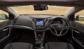 2015 hyundai i40 review practical motoring
