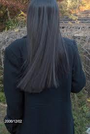 best chemical hair straightener 2015 japanese hair straightening thermal reconditoning reviews photo