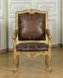Louis 15th Chairs Best 25 Louis Xv Chair Ideas On Pinterest Rococo Chair French