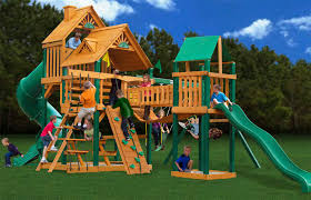 black friday swing set swing set sale archives