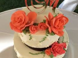 Cake Decorating Classes Dundee Simply Beautiful Cakes