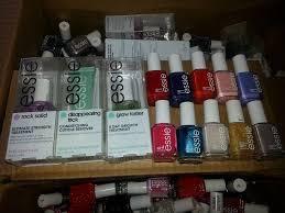 essie nail polish wholesale mailevel net