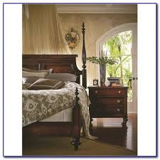 american colonial style bedroom furniture bedroom home design